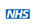 nhs e-learning bespoke examples